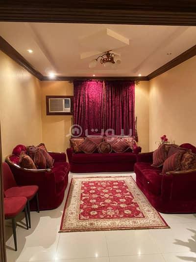 4 Bedroom Villa for Sale in Riyadh, Riyadh Region - Duplex Villa For Sale In Ishbiliyah, East Riyadh