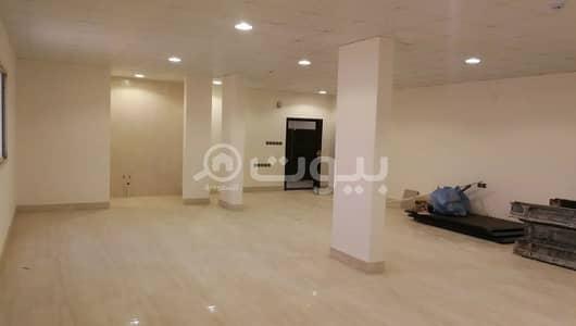 Office for Rent in Riyadh, Riyadh Region - Offices For Rent In Al Malaz District, east Riyadh
