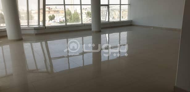 Office for Rent in Riyadh, Riyadh Region - Offices 93 SQM For Rent In Al Mansourah District - Central Riyadh