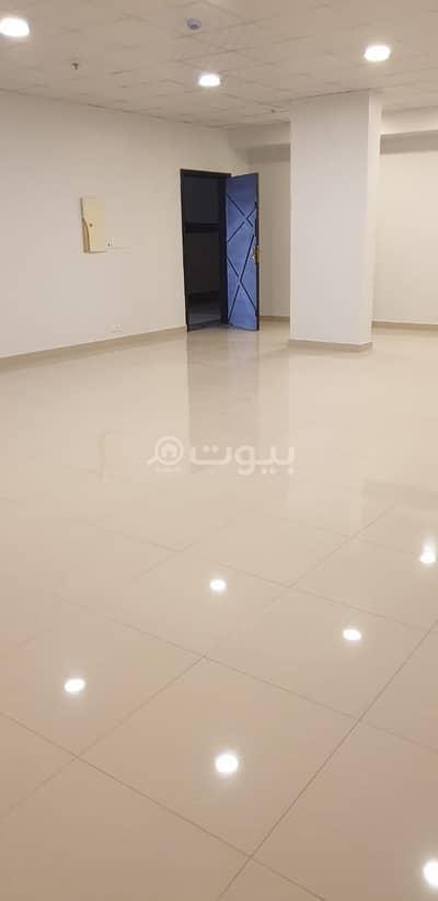 Office for Rent in Riyadh, Riyadh Region - Modern Offices 57 SQM For Rent In Al Mansourah District - Central Riyadh