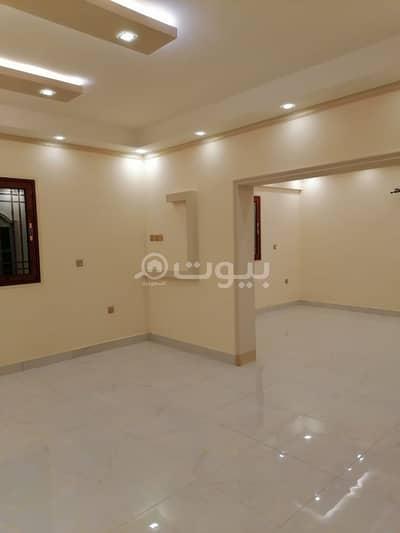 فلیٹ 4 غرف نوم للبيع في جدة، المنطقة الغربية - شقق للبيع (بناء شخصي) بالربوة، شمال جدة   145م2
