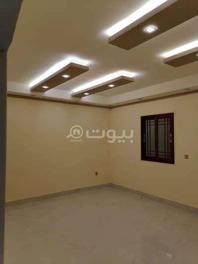 شقة 4 غرف نوم للبيع في جدة، المنطقة الغربية - شقق   بناء شخصي للبيع بحي الربوة، شمال جدة