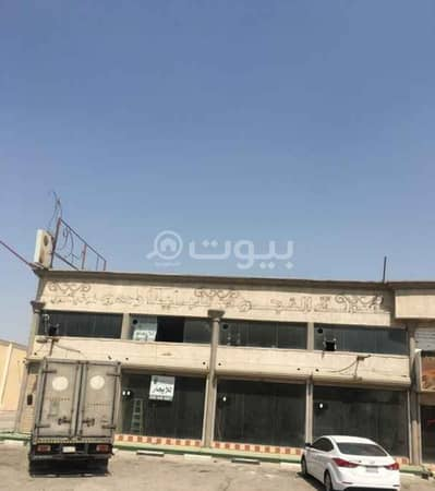 Shop for Rent in Dammam, Eastern Region - Shops For Rent In Al Manar, Dammam