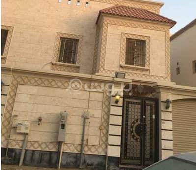 فیلا 5 غرف نوم للايجار في الدمام، المنطقة الشرقية - فيلا للإيجار في حي ضاحية الملك فهد، الدمام