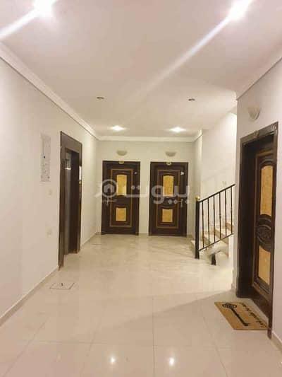 4 Bedroom Flat for Rent in Riyadh, Riyadh Region - Apartment   4 BDR for rent in Al Yasmin, North of Riyadh
