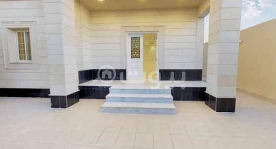 فیلا 5 غرف نوم للبيع في جدة، المنطقة الغربية - فيلا للبيع في الفردوس، شمال جدة