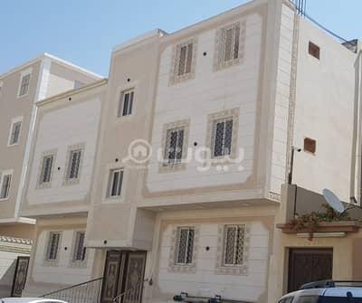 فلیٹ 1 غرفة نوم للبيع في الطائف، المنطقة الغربية - شقة للبيع في الحلقة الشرقية، الطائف