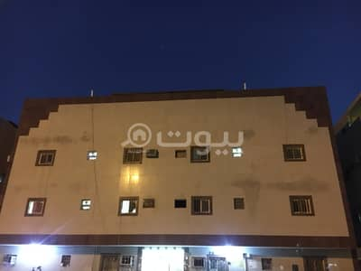 2 Bedroom Flat for Sale in Riyadh, Riyadh Region - Semi Furnished Apartment For Sale In Al Dar Al Baida, South Of Riyadh