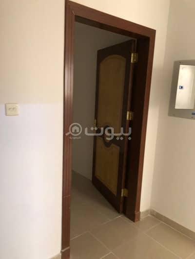 شقة 2 غرفة نوم للايجار في الرياض، منطقة الرياض - شقة للإيجار في عرقة، غرب الرياض