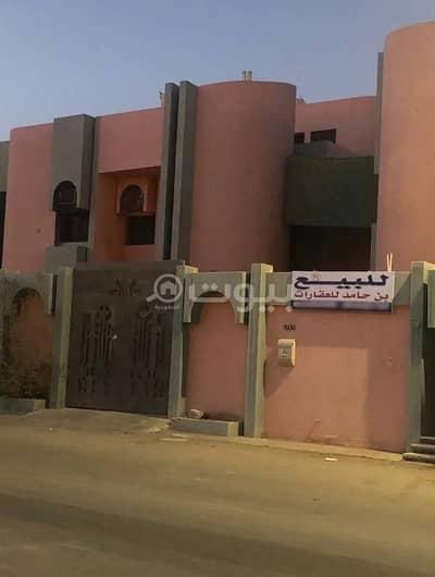 Residential Land for Sale in Riyadh, Riyadh Region - Residential Land For Sale In Al Wahah, North Riyadh