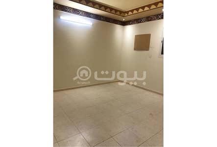 فلیٹ 3 غرف نوم للايجار في الرياض، منطقة الرياض - شقة للإيجار في حي غرناطة، الرياض