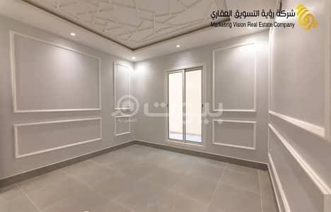 3 Bedroom Flat for Sale in Riyadh, Riyadh Region - Luxuries apartments for sale in Al Aqiq, North Riyadh