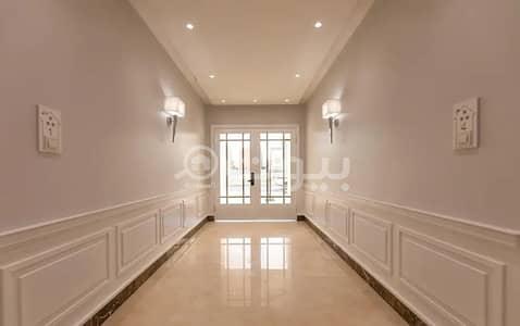 3 Bedroom Apartment for Sale in Riyadh, Riyadh Region - Luxury apartments For sale in Al Aqiq, north of Riyadh