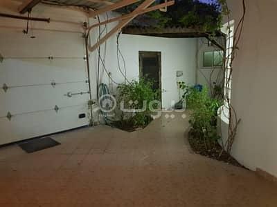 فیلا 2 غرفة نوم للايجار في الرياض، منطقة الرياض - فيلا مفروشة بالكامل للبيع بالعليا شمال الرياض