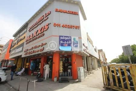 محل تجاري  للبيع في الرياض، منطقة الرياض - للبيع دكان باوزير بحي الغرابي، العمل وسط الرياض