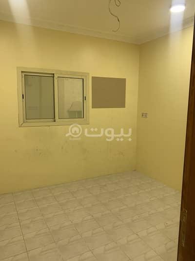 عمارة سكنية 2 غرفة نوم للايجار في الدمام، المنطقة الشرقية - عمارة جديدة للإيجار بالقزاز، الدمام