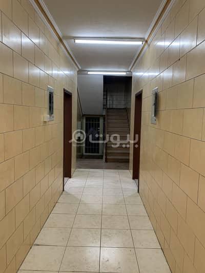 عمارة سكنية 20 غرف نوم للايجار في الدمام، المنطقة الشرقية - عمارة سكنية| 20 سويت للإيجار الكامل بالقزاز، الدمام