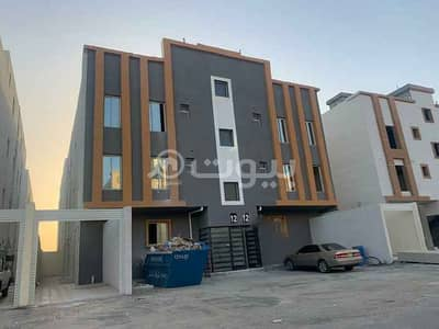 5 Bedroom Apartment for Sale in Dammam, Eastern Region - Apartment | 190 SQM for sale in Al Nur