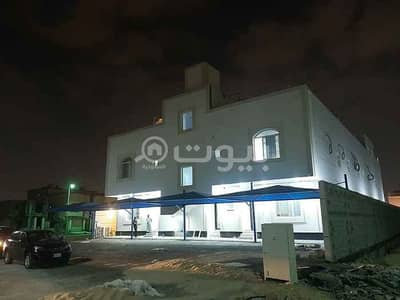 5 Bedroom Flat for Sale in Dammam, Eastern Region - For sale luxury apartments in King Fahd Suburb, Dammam