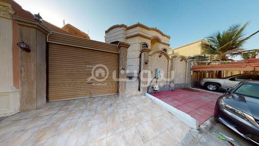 فیلا 3 غرف نوم للبيع في جدة، المنطقة الغربية - فيلا دوبلكس للبيع في الشاطئ، شمال جدة