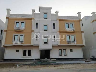 5 Bedroom Apartment for Sale in Dammam, Eastern Region - Apartment For Sale In Al Shulah, Dammam