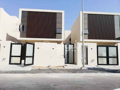4 Bedroom Villa for Sale in Dammam, Eastern Region - Villa For Sale In Al Muraikabat, Dammam
