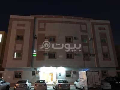 2 Bedroom Apartment for Rent in Riyadh, Riyadh Region - For Rent Apartment In Al Aqiq District, North Riyadh