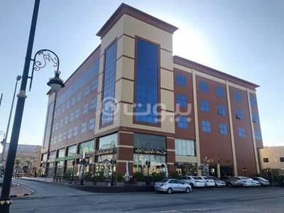 Shop for Rent in Dammam, Eastern Region - Shop For Rent In Al Shati Al Gharbi, Dammam