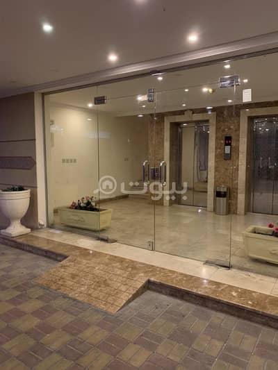 فلیٹ 3 غرف نوم للايجار في الخبر، المنطقة الشرقية - شقق للإيجار في الروابي، الخبر