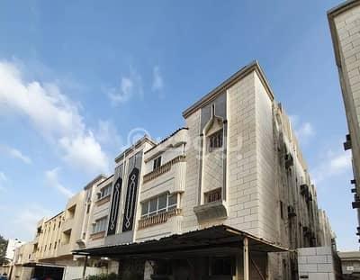 فلیٹ 5 غرف نوم للايجار في جدة، المنطقة الغربية - شقة للإيجار في الفيصلية، شمال جدة