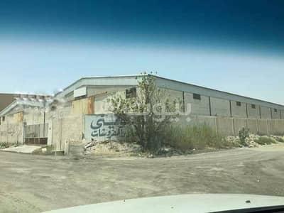 Commercial Land for Sale in Dammam, Eastern Region - Commercial Land For Sale In Al Khalidiyah Al Shamaliyah, Dammam