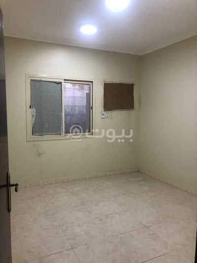 شقة 2 غرفة نوم للبيع في الدمام، المنطقة الشرقية - شقة دور أرضي للبيع بالبديع، الدمام