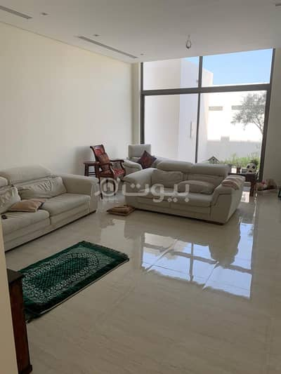 4 Bedroom Villa for Sale in Dammam, Eastern Region - Villa for sale Al Sadafah, Dammam