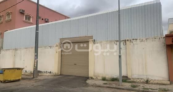 ارض سكنية  للبيع في خميس مشيط، منطقة عسير - أرض سكنية للبيع بأم سرار، خميس مشيط