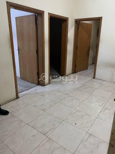 2 Bedroom Flat for Rent in Khamis Mushait, Aseer Region - Singles Apartment | 2 BDR for rent in Umm Sarar, Khamis Mushait