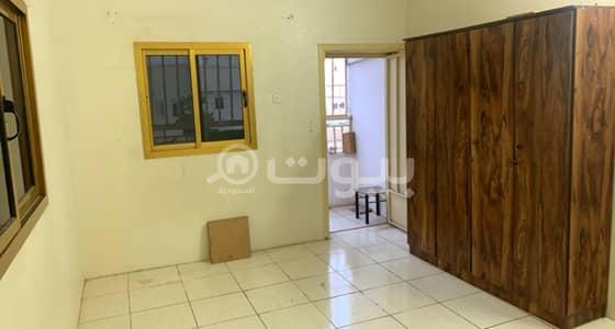 4 Bedroom Flat for Rent in Khamis Mushait, Aseer Region - Apartment for rent in Umm Sarar, Khamis Mushait