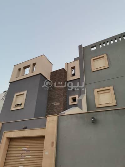 فیلا 5 غرف نوم للايجار في جدة، المنطقة الغربية - فيلا | مجددة بالكامل للإيجار في الشاطئ الذهبي، أبحر الشمالية