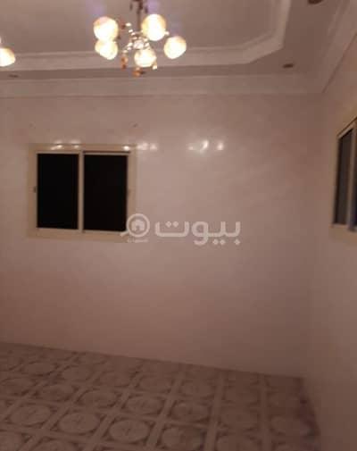 فلیٹ 4 غرف نوم للايجار في الطائف، المنطقة الغربية - شقة للإيجار في الطائف