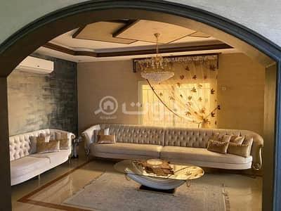 6 Bedroom Villa for Sale in Jeddah, Western Region - Villa | 6 BDR for sale in Al Hamdaniyah, North of Jeddah