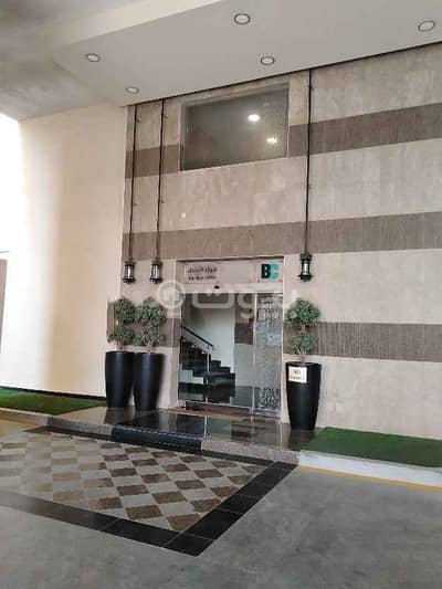 Office for Rent in Dammam, Eastern Region - Office for rent in Muhammed Ibn Saud on Prince Muhammad bin Fahd Rd, Dammam