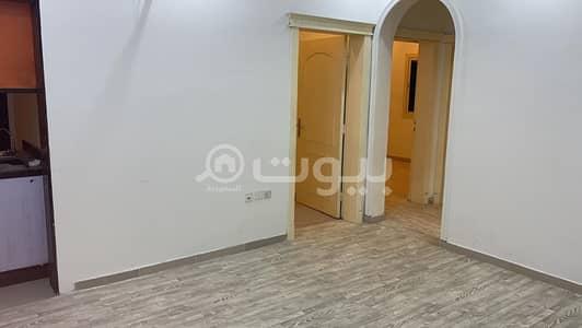 شقة 5 غرف نوم للبيع في جدة، المنطقة الغربية - شقة 130م2 للبيع بالمروة، شمال جدة