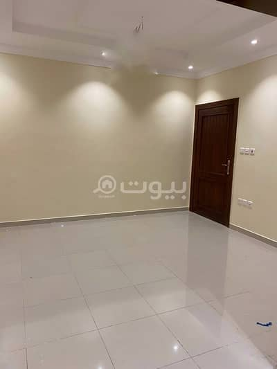 5 Bedroom Apartment for Sale in Jeddah, Western Region - Apartment for sale in Al Manar, north of Jeddah