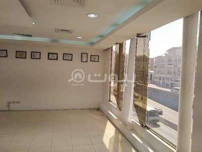 مكتب  للايجار في الخبر، المنطقة الشرقية - مكتب للإيجار في حي الخبر الشمالية، الخبر