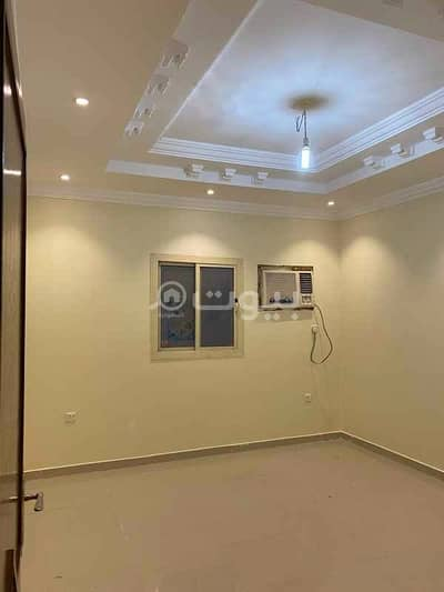 5 Bedroom Apartment for Sale in Jeddah, Western Region - Apartment | 5 BDR for sale in Al Manar, North of Jeddah