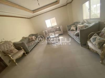 7 Bedroom Villa for Rent in Jeddah, Western Region - Luxury Villa for rent at a reasonable price in Taiba District, North of Jeddah