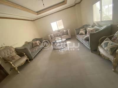 فیلا 7 غرف نوم للايجار في جدة، المنطقة الغربية - فيلا فاخرة بسعر مميز للإيجار بحي طيبة، شمال جدة