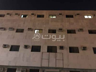 3 Bedroom Flat for Rent in Riyadh, Riyadh Region - Apartment | 3 BDR for rent in Al Khaleej, East of Riyadh