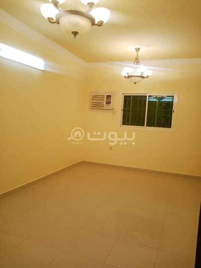 شقة 3 غرف نوم للايجار في الرياض، منطقة الرياض - شقة | عوائل للإيجار بحي النزهة، شمال الرياض