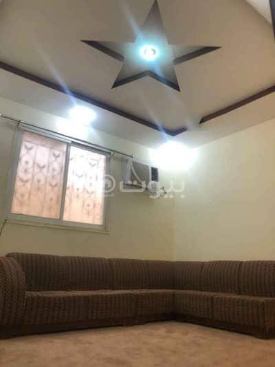فلیٹ 1 غرفة نوم للايجار في الرياض، منطقة الرياض - شقة للإيجار في حي الفلاح، شمال الرياض
