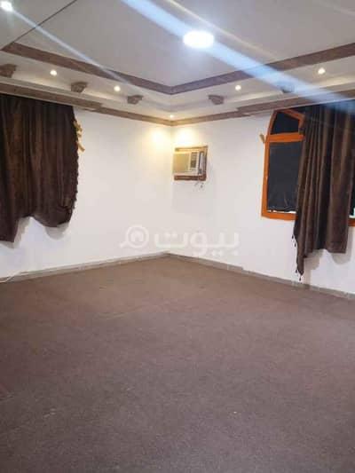 فلیٹ 1 غرفة نوم للايجار في الرياض، منطقة الرياض - شقة للإيجار بالنزهة، شمال الرياض
